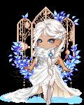 Queen Hera Kami