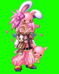 Rawr Im The Tooth Fairy's avatar