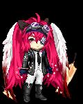 Ikaruine's avatar