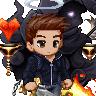 Legolan79's avatar