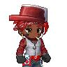 YUNG_MOB_KILLA's avatar