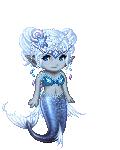 PwinsezProanamia's avatar