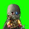 emo_sand_demon_satin_gaar's avatar