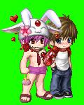 Blaqkened's avatar