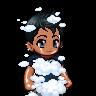 Yung Royalty's avatar