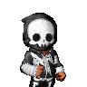 death_chocobo_pyro's avatar