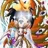 MiseryAngel18's avatar