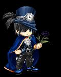 The Phantomhive Lord's avatar