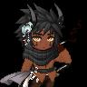 Ente Lotus's avatar