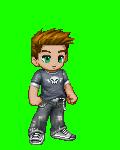 Lonecel's avatar
