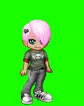 XxReplacedxX's avatar