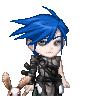 SN0WSHAD0W's avatar