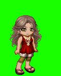 Darbie101's avatar