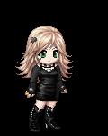The Southern Princess39's avatar