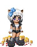 XxAngels2DevilsxX's avatar