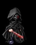 emo killer2525's avatar