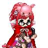 piratesquared's avatar