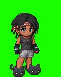 XxMEXICAN_JOKERxX's avatar