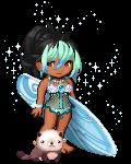 Mishi DA12's avatar