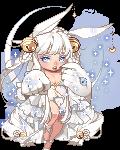 EphemeralAmphisbaena's avatar