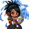 Asiatic718's avatar