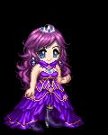 purplernb's avatar