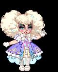 RoyalAzureStone's avatar