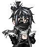 I-love-pain-I's avatar