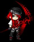 blackhayete13's avatar