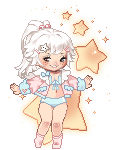 DemitiAfrori's avatar