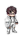 forwearesix's avatar