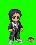 skurianos17's avatar