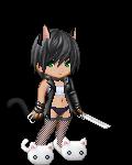XxKatBluexX's avatar