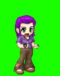 m bebe's avatar