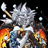 Big Rawn's avatar