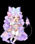 PastelPinku's avatar
