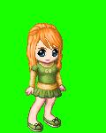 ilove_blondezzz's avatar