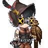 FroggerLogger's avatar