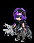 DarklyAngel16