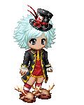 sethblast's avatar