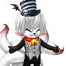 I am Cheru's avatar