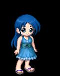 hypnolover223's avatar