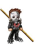 quinnith2's avatar