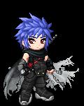 Riven_Chrossheaven's avatar