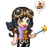 Heart Overload's avatar