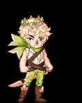 eapvi's avatar