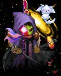 Magikewp's avatar