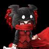 [ cari ]'s avatar