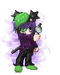 shinobi-fighter