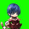 barkbarkbark's avatar